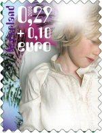 gdz2006.jpg