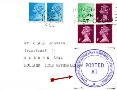 kaart-llanfair-pg-1976-614-400p.jpg