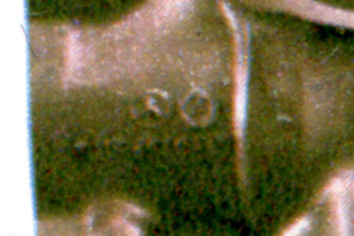 mercedes-detail-2.jpg