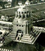 sachsen-1914-217-150p.jpg