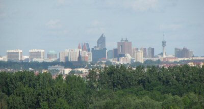 skyline-400p.jpg