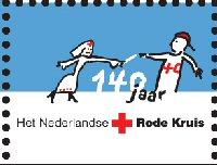 verpleegkundigen.jpg