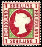 1-shilling-800-150p.jpg