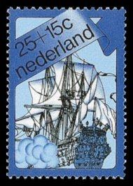 1026-190.jpg
