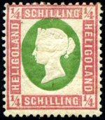14-shilling-799-150p.jpg