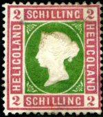 2-shilling-802-150p.jpg