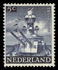 431-190.jpg
