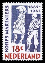 855-190.jpg