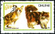 duphar-kat-2b-816-190.jpg