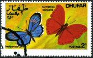 duphar-vl-2b-820-190p.jpg