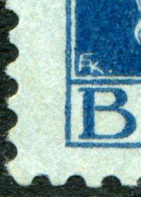 luitpold-20-pf-p-798n-200p.jpg