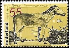 nvph 1399