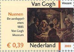 van-gogh-2143.jpg