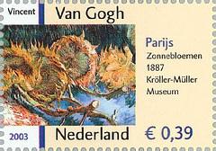 van-gogh-2144.jpg