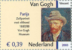 van-gogh-2145.jpg
