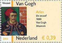 van-gogh-2146.jpg