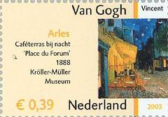 van-gogh-2147.jpg