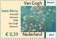 van-gogh-2149.jpg