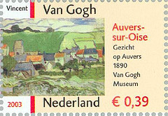 van-gogh-2150.jpg