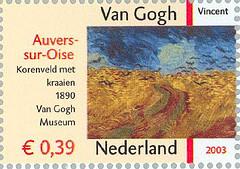 van-gogh-2151.jpg