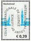 vredespaleis-2004.jpg