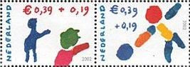 2002-2-en-3.jpg