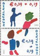 2002-2-en-5.jpg