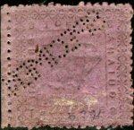 b-guyana-1-c-955-150p.jpg