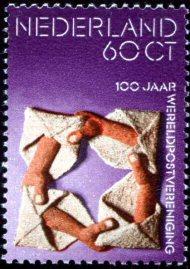 nederland-upu-910-190p.jpg