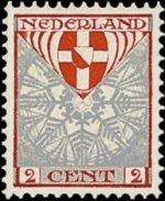 nvph-199-150p.jpg