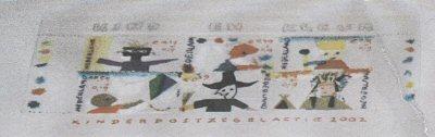 postzegels-400p.jpg