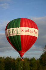 unive-ballon.jpg