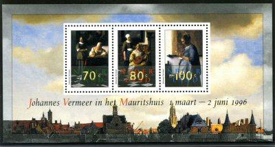 vermeer-918-400p.jpg