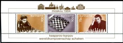 blokje-schaak-878-400p.jpg