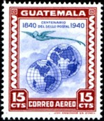 guatemala_15_c_1940_951-150p.jpg