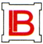 letter_b757-150p.jpg