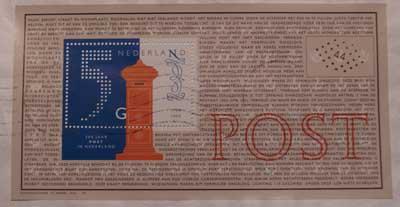 p6061346.JPG