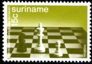 schaak-15-c-880-190p.jpg