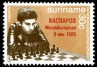 schaak-30-c-kampioen-885-190p.jpg