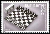 schaak-50-c-881-190p.jpg