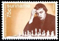 schaak-75-c-karpov-882-190p.jpg