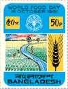 wereld-voedsel-dag-bangladesh.jpg