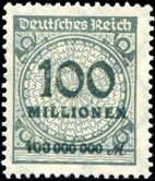 postzegel 100-000-000-mark.jpg