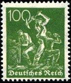 postzegel 100-pf.jpg