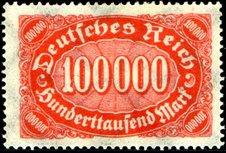 postzegel 100000-mark.jpg