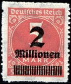 postzegel 2000000-mark.jpg