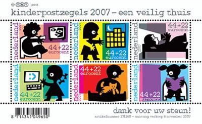 2007-400p.jpg