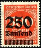 postzegel 250000-mark.jpg