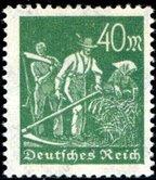 postzegel 40-mark.jpg