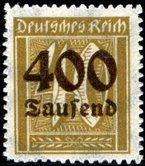 postzegel 400000-mark.jpg